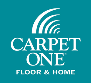 Carpet One Default Placeholder Image